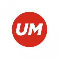 Universal Media Beograd profile