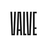 Valve profile