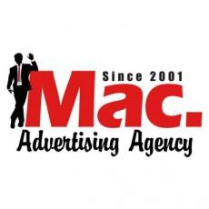 Mac Advertising profile