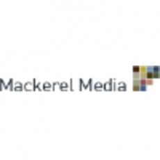 Mackerel Media profile