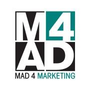 Mad 4 Marketing profile