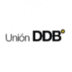 Union DDB profile