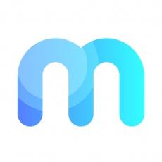 Minyona profile