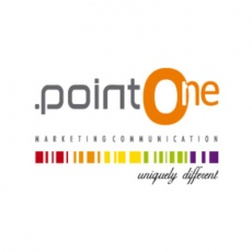 Point One Marketing Communication profile