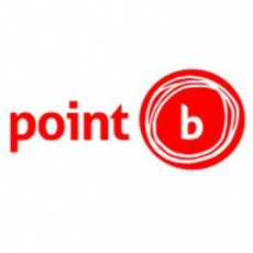 Point b Agency profile
