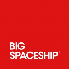 Big Spaceship profile