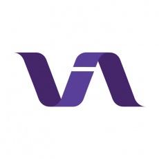VIA Studio profile