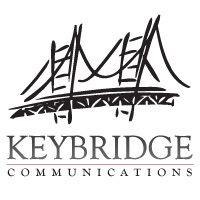 Keybridge Communications profile