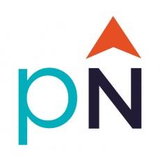 Points North Design profile