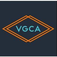 VGCA profile