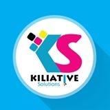 Kiliative Solutions profile