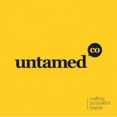 Untamed Collective profile