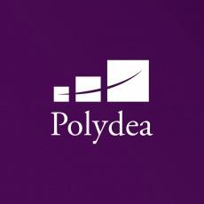 Polydea profile