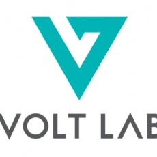 VOLT LAB profile