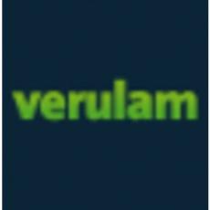 Verulam Web Design Limited profile