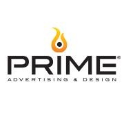 Prime Advertising profile
