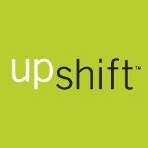 UpShift Creative Group profile