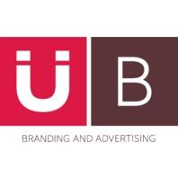 UBrand S.A profile