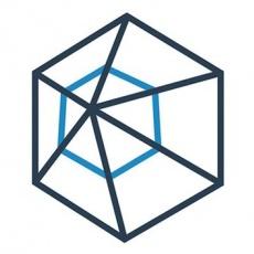 Virtual Umbrella profile