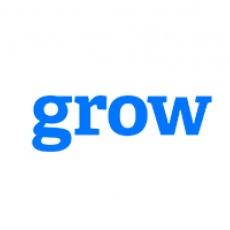 Grow Digital Services profile