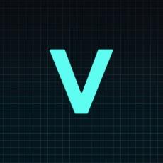 Vaynermedia profile