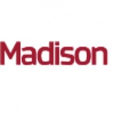Madison Creative profile