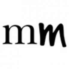 Madison Mott profile