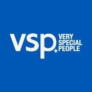 VSF Marketing profile