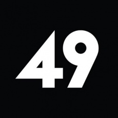 Vault49 profile