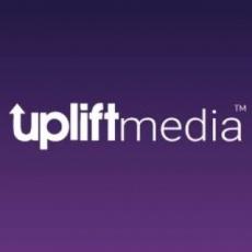 Uplift Media profile