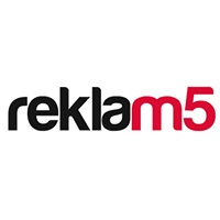 Reklam5 profile