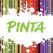Pinta profile