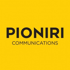 Pioniri Communications profile