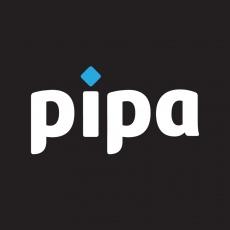 Pipa Advertising profile