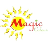 Magic Colours Limited profile