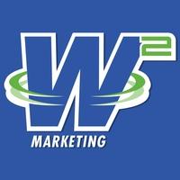 W-Squared Marketing profile