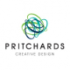 Pritchards Creative Communications profile