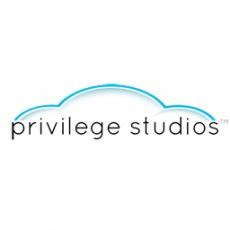 Privilege Studios profile
