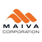 Maiva Corporation Limited profile