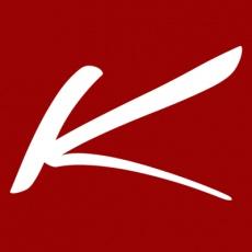Kind Brand Development profile
