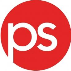 Portland SEO profile
