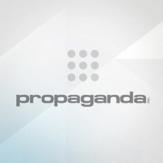 Propaganda Inc. profile