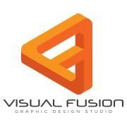 Visual Fusion profile