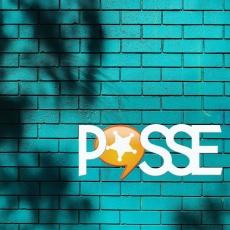 Posse Social Media profile