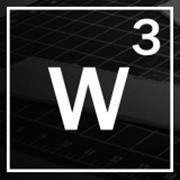 W3 Advertising profile