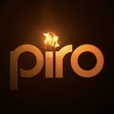 Piro profile