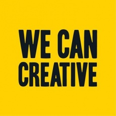 We Can Creative profile