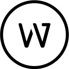 Walk West profile