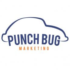 Punch Bug Marketing profile