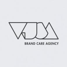 VUCA profile